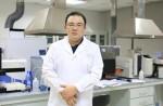 专访同欣体育总经理陈晨:博士师从诺贝尔奖得主,回国扎根运动地材行业