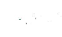 橡胶跑道|橡胶地板|预制型跑道|环保跑道|健身步道-广州同欣橡胶跑道生产厂家